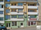Shop for rent close to the centre of Veliko Turnovo