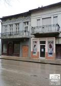 Commercial property for rent, in a tourist area in Veliko Tarnovo