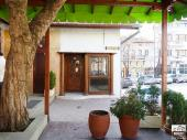 Commercial premise for rent, in the center of Veliko Tarnovo