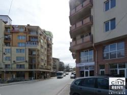 Commercial property for rent near the police station, in the center of Veliko Tarnovo