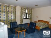 Fully furnished hotel apartment for a short-term rent, located on Bulgaria blvd, Veliko Tarnovo