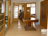 Spacious office for rent, located in the top centre of Veliko Tarnovo