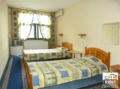 Fully furnished apartment hotel for a short-term rent, located on Bulgaria blvd, Veliko Tarnovo