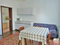 Two-bedroom, furnished apartment for rent in the central part of Veliko Tarnovo