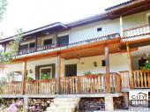 Guest house in the village of Malki chiflik, only 5 km from Veliko Turnovo.