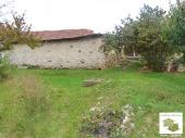 The presented plot of land is situated close to a center of а well-developed village, 5 km from Veliko Tarnovo