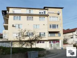 Commercial property suitable for a shop or an office in the central part of Veliko Tarnovo