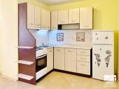 Spacious, furnished two-bedroom apartment for rent,  located in the central part of Veliko Tarnovo