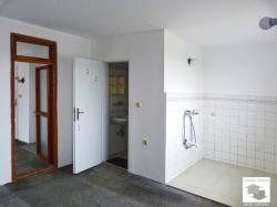 One-bedroom apartment in Zona B district, Veliko Tarnovo