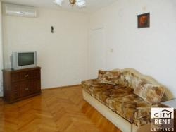 One bedroom apartment for rent in a lively neighbourhood in Veliko Tarnovo
