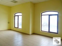 Ready to move in shop for sale,  located near the Stadium in Veliko Tarnovo
