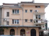 Two-bedroom apartment for rent, near the Stadium in Veliko Tarnovo