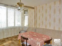 Two-bedroom, furnished apartment for rent in Kolio Ficheto district in Veliko Tarnovo