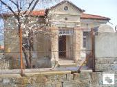 Spacious property only 10 km south-east from Veliko Tarnovo