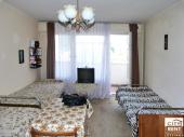 Fully-furnished apartment for rent it Zona B district in Veliko Tarnovo