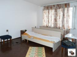 EXCLUSIVE!!! One-bedroom apartment, located on a quiet street close to the top center of Veliko Tarnovo