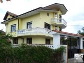 Spacious and luxury house for rent with a garage and a yard in the town of Gorna Oryahovitsa
