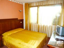 Fully-furnished hotel apartment for short-term rent in the old part of Veliko Tarnovo