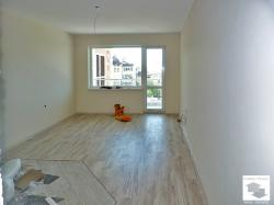 Two-bedroom apartment in a newly built luxury complex in Kartala district, Veliko Tarnovo