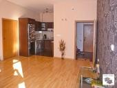 Fully furnished two-bedroom apartment in Akatsia district, Veliko Tarnovo