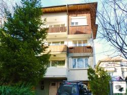House floor for sale, located close to American college of Veliko Tarnovo