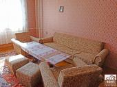 Two-bedroom apartment for rent located on blvd Bulgaria