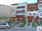 Spacious house floor with five premises located in Akacia district, Veliko Tarnovo.