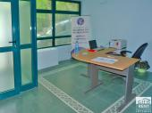 Оffice space for rent located in the top centre of Veliko Tarnovo