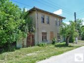Two-storey house with yard in the preferred village of Velchevo, located only 15 km south from Veliko Tarnovo