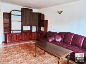 One-bedroom fully furnished apartment located in the center of Veliko Tarnovo