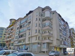 Shop with good location for rent in a popular area, Veliko Tarnovo