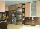 Luxury furnished two-bedroom apartment, located in Buzludja district in Veliko Tarnovo