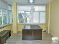 Furnished office space for rent, with great location in the top centre of Veliko Tarnovo
