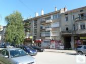 One-bedroom apartment located in the center of Gorna Oryahovtisa