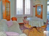 Two bedroom, spacious apartment for rent  in Buzludja district, Veliko Tarnovo