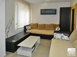 EXCLUSIVE! Luxury furnished one-bedroom apartment in the centre of Veliko Tarnovo