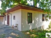 One-storey guest house house located in a picturesque village only 7 km away from Tryavna