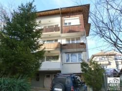 One-bedroom apartmnet for rent located close to American college of Veliko Tarnovo