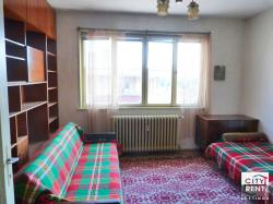 Apartment for rent located in the center of Veliko Tarnovo