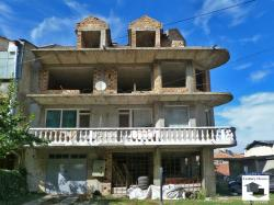 House floor for sale located in the town of Gorna Oryahovitsa