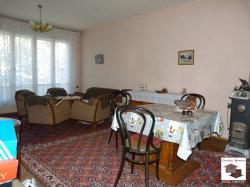 Apartment for sale  in the center of Veliko Tarnovo close to a department of Veliko Tarnovo University