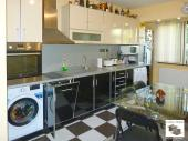Two-bedroom apartment after renovation located near blvd Bulgaria
