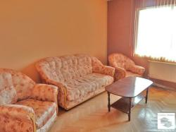 Fully furnished apartment for sale located in the centre of Veliko Tarnovo