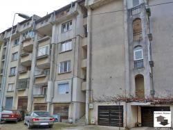 "Spacious two-bedroom apartment in ""Kartala"" district, Veliko Tarnovo"