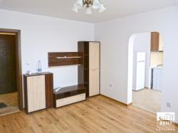 Spacious and warm three-bedroom apartment for rent, after renovation located in Buzludzha district, Veliko Tarnovo