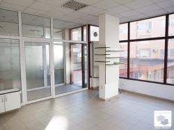 A commercial property for sale located on blvd Bulgaria