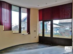 Commercial property for rent set in the central part of Veliko Tarnovo