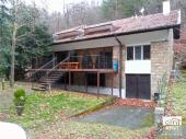 Spacious house with big yard in the area of Ksilifor near Veliko Tarnovo