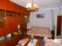 Apartment for rent with two bedrooms located on blvd Bulgaria, Veliko Tarnovo