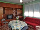 Two-bedroom fully furnished apartment for rent located close to blvd. Nikola Gabrovski